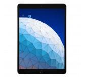 Apple 10.5-inch iPad Air 3 Cellular 256GB - Space Grey iPad Air 3