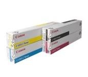 Canon Toner C-EXV 2 Yellow for iRC210x