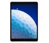 Apple 10.5-inch iPad Air 3 Wi-Fi 64GB - Space Grey iPad Air 3