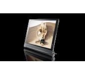 Promo! Lenovo Yoga Tablet 3 Plus 4G/3G WiFi GPS BT4.0, Qualcomm MSM8976 1.8GHz Octacore, 10.1