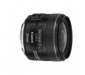 Canon LENS EF 24mm f/2.8 IS USM