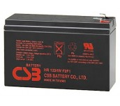 Eaton CSB - Battery 12V 6Ah