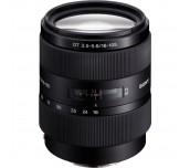 Sony SAL-16105, DSLR Lens, DT 16-105mm F3.5-5.6