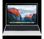 Преносим компютър Apple MacBook 12