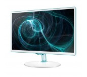 TV Monitor Samsung T24D391E 23.6