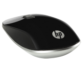 HPZ4000 Wireless Mouse