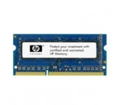 NB Memory - HP 2GB DDR3 1333 PC3-10600 Memory Module