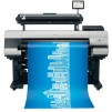 Canon MFP Scanner M40 for Canon iPF