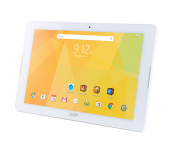 Tablet Acer Iconia  B3-A30-K32D WiFi/10.1