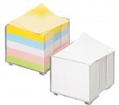 Кубчета хартиени