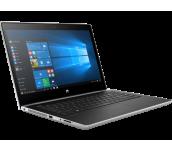 HP ProBook 440 G5 Intel Core i5-8250U 14