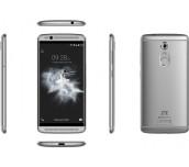 Smartphone ZTE Axon 7 Mini LTE Dual SIM 5.2