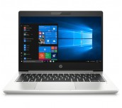 HP ProBook 430 G6 Core i5-8265U(1.6Ghz, up to 3.9GH/6MB/4C), 13.3
