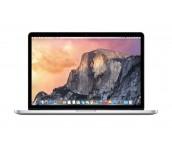 Преносим компютър Apple MacBook Pro 15