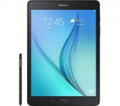 Tablet Samsung SM-P550 GALAXY Tab А with S-Pen, 9.7
