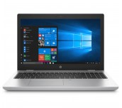 HP ProBook 650 G5, Core i5-8265U(1.6Ghz, up to 3.9GH/6MB/4C), 15.6