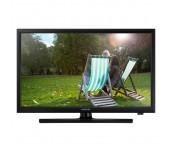 TV Monitor Samsung T24E310X 23.6