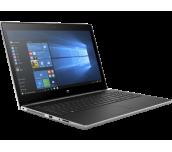HP ProBook 450 G5 Intel Core i5-8250U 15.6 FHD IPS AG LED Intel® Graphics 620  8 GB DDR4-2400 SDRAM (1 x 8 GB) SDRAM 1 TB 5400 rpm SATA HDD  Windows 10 Pro 64, 2 Years warranty
