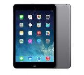 Apple iPad mini with Retina display Wi-Fi 32GB - Space Grey APPLE iPad mini