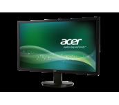 Monitor Acer K202HQLAb (LED), 19.5