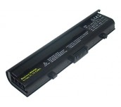 Dell Primary 6-cell 56W/HR LI-ION Battery for XPS L501/2x and L701/2x DELL
