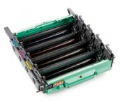 Drum Unit BROTHER Color (up to 25 000 A4 Pages) for DCP-9055CDN, DCP-9270CDN, DCP-9970CDW, HL-4140CN, HL-4150CDN, HL-4570CDW, HL-4570CDWT, MFC-9460CDN & MFC-9465CDN