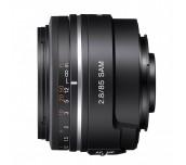 Sony SAL-85F28, DSLR Lens, SAL-85F28