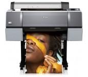 Ink Jet Printer Stylus Pro 7900