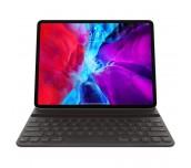 Apple Smart Keyboard Folio for 12.9-inch iPad Pro (4th gen.) - Bulgarian