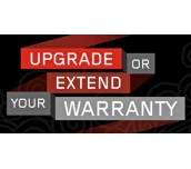 Lenovo Warranty Ideapad 300, 310, 320, 510, 700, 710s, 720s, Y50, Y70, G, Z, Flex (2 to 3 year extension)