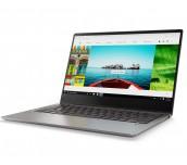 Lenovo IdeaPad 720s 13.3
