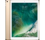 Таблет Apple 12.9-inch iPad Pro Cellular 256GB - Gold