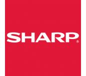 Дисплей SHARP PNR Series  55