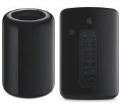 Apple Mac Pro 3.7GHz QC Intel Xeon E5/12GB/256GB SSD/FirePro D300 2GB Mac Pro
