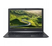 NB Acer S5-371-50GS/13.3