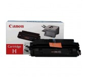 Canon Cartridge H - GP160