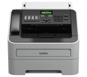 Brother FAX-2845 Laser