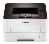 Samsung SL-M2825ND A4 Network Mono Laser Printer 28ppm, Duplex