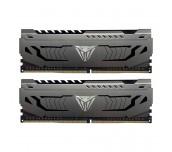 Patriot Viper Steel 16GB (2*8) 3000Mhz