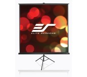 Elite Screen T84UWV1 Tripod, 84
