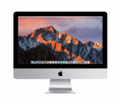 AIO Apple iMac 21.5