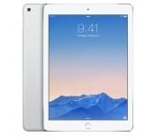 Apple iPad Air 2 Wi-Fi 128GB Silver iPad Air 2