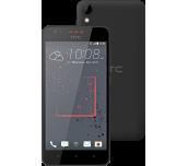 B2S PROMO BUNDLE (HTC 825 SS+32GB microSDHC) HTC Desire 825 Graphite Gray/5.5