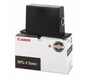 Canon Toner NP-G4