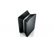 Lenovo Beacon Cloud Storage Intel Atom 1.8GHz, 1GB DDR3, 2 x 3.5
