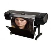 HP Designjet Z5200ps 44-in Printer