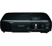 Multimedia - Projector EPSON EH-TW570, Projectors, Home Cinema/Nogaming,WXGA, 1280 x 800dpi, 16:10, HD ready, 3,000lumen, 3,000lumen, 15,000: 1, USB 2.0 Type A, USB 2.0 Type B, VGA in, HDM