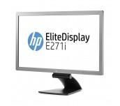 HP EliteDisplay E271i, 27