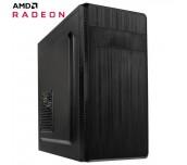 НАСТОЛЕН КОМЮТЪР AMD 4700S