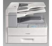 Canon i-SENSYS FAX L3000
